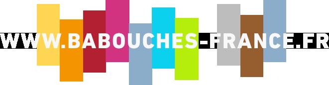 Logo Babouches France