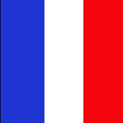 Babouche francaise
